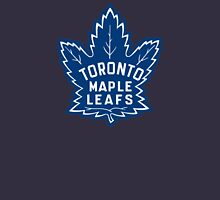 Toronto Maple Leaf Unisex T-Shirt