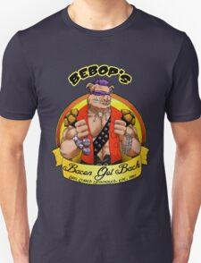 Bacon Got Back T-Shirt