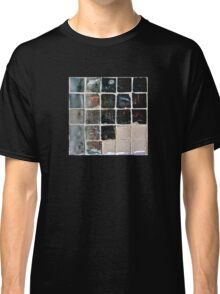 5x5-5 Classic T-Shirt