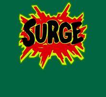 SURGE Unisex T-Shirt