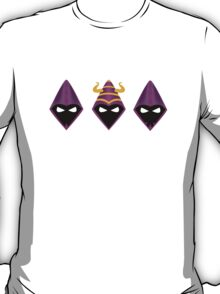 League of Legends Minions T-Shirt