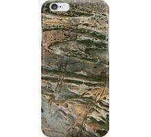 Geology Rocks iPhone Case/Skin