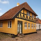 """From the city """"Ribe"""" by imagic"""
