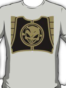 White Poké Ranger T-Shirt