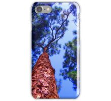 Ever Skyward iPhone Case/Skin