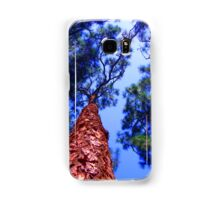 Ever Skyward Samsung Galaxy Case/Skin