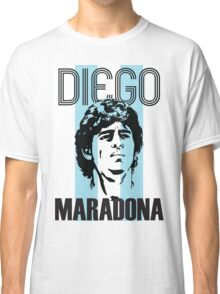 Diego Classic T-Shirt