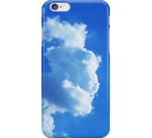 Ivory Tower iPhone Case/Skin