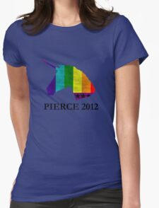 Pierce 2012  T-Shirt