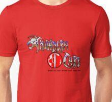 Thundera Eye Care Unisex T-Shirt