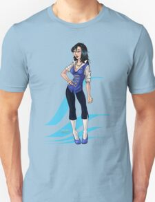 Nicola Tesla T-Shirt