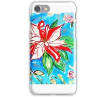 Christmas gifts for the holiday.  iPhone Case/Skin