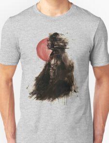 Movie :: Star Wars :: Darth Vader T-Shirt
