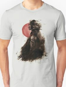 Movie :: Star Wars :: Darth Vader T-Shirt