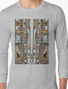 city#35 T-Shirt