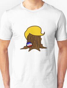 Stump 2016 T-Shirt