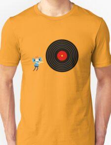 U Rollin' GOOD! T-Shirt