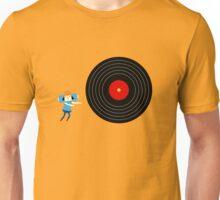 U Rollin' GOOD! Unisex T-Shirt