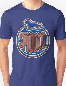 SModco Logo T-Shirt