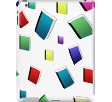 The Window To My Soul iPad Case/Skin