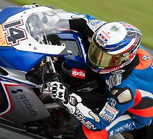 John Laverty 2012 BSB by SHUTTERBLADE