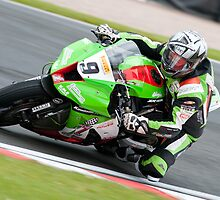 Chris Walker 2012 BSB by SHUTTERBLADE