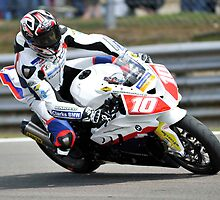 KIRKHAM 2010 SUPERSTOCK by SHUTTERBLADE