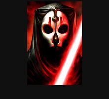 Darth Nihilus - KOTOR 2 - STAR WARS - Knights of the Old Republic 2 Unisex T-Shirt