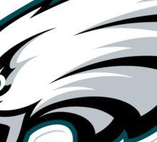 Eagles Sticker