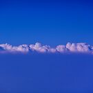 Almost Heaven by eyeland