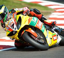 Michael Laverty 2011 BSB by SHUTTERBLADE