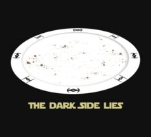 Darkside Cookies by Jeremy Kohrs