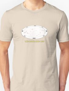 Darkside Cookies Unisex T-Shirt