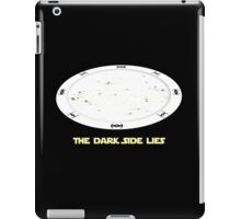 Darkside Cookies iPad Case/Skin