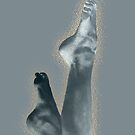 Dance! (inverted) by Zack Nichols