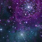 Universe. by GiadaL
