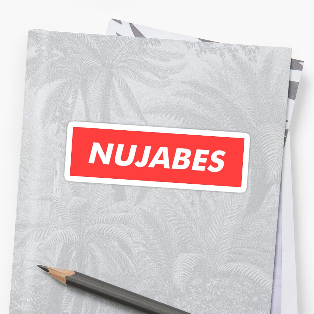 Nujabesの画像 p1_1