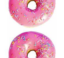 Donuts by GiadaL