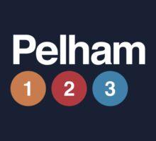 Pelham 123 Kids Clothes