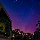 Universe by Thomas Eggert