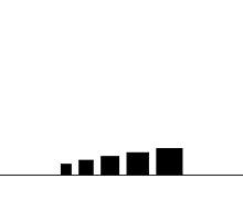 99 Steps of Progress - Minimalism by maentis