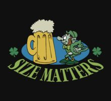 Irish Drinking by HolidayT-Shirts
