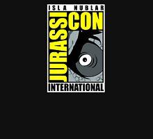 JurassiCon Unisex T-Shirt