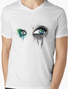 Deep Gaze T-Shirt