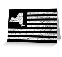 The United State Collection : New York Greeting Card