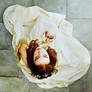 Awake by Olivia McNeilis