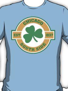 Chicago South Side Irish T-Shirt