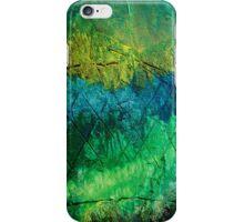 mm 02 art iPhone Case/Skin