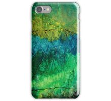 mm 02 art iPhone Case/Skin