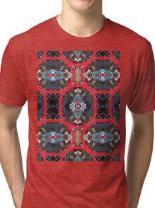 #12 Tri-blend T-Shirt